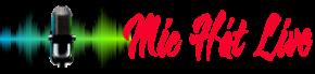 Micro thu âm Livestream chính hãng, uy tín, chuyên nghiệp  – Xuân Việt Audio