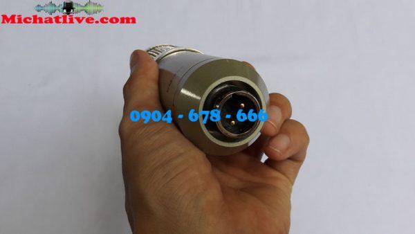 mic-thu-am-bm-900-5