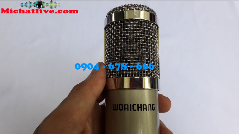 Micro BM900