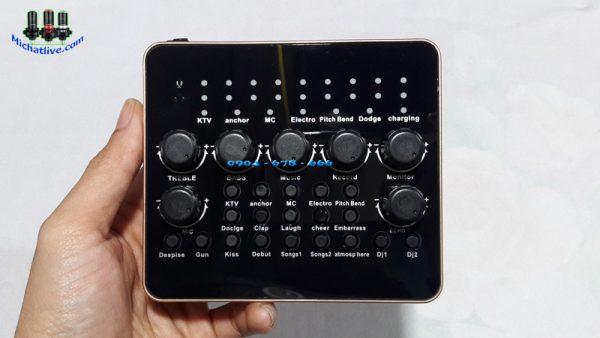 sound card v10 autotune - anh 3