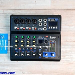 Mixer Mini Max 99